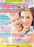 Mam Dziecko - 2013-06-17