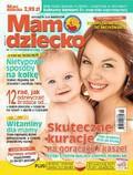 Mam Dziecko - 2013-09-17