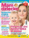 Mam Dziecko - 2013-09-28
