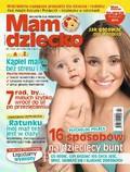 Mam Dziecko - 2014-02-23