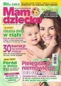 Mam Dziecko - 2014-04-01