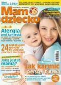 Mam Dziecko - 2014-04-07