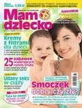 Mam Dziecko - 2014-05-08