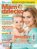 Mam Dziecko - 2014-08-13