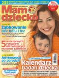 Mam Dziecko - 2014-10-15