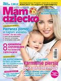 Mam Dziecko - 2014-12-05