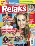 Relaks - 2015-05-25