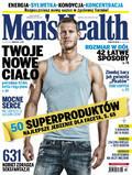 Men's Health - 2017-02-24