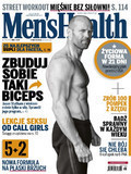 Men's Health - 2017-04-21