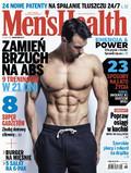 Men's Health - 2017-07-22
