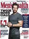 Men's Health - 2018-01-21