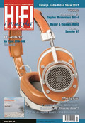 Hi-Fi i Muzyka - 2015-12-18