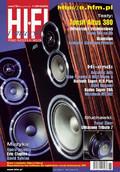 Hi-Fi i Muzyka - 2016-11-08