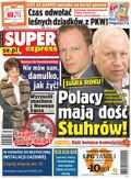 Super Express - 2014-11-21