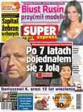Super Express - 2014-11-26