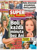 Super Express - 2015-05-02