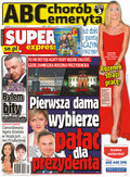 Super Express - 2015-05-29