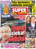 Super Express - 2015-07-25