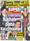 Super Express - 2016-02-06