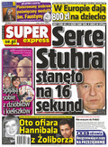 Super Express - 2016-02-09