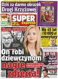 Super Express - 2016-02-13