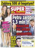 Super Express - 2016-05-24