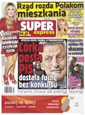 Super Express - 2016-09-28