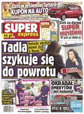 Super Express - 2016-10-01