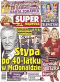 Super Express - 2016-10-21