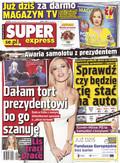 Super Express - 2016-12-02