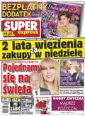 Super Express - 2016-12-05
