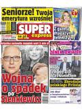 Super Express - 2017-06-23