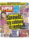 Super Express - 2017-09-21