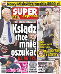 Super Express - 2018-01-23