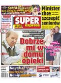 Super Express - 2018-04-24