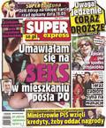 Super Express - 2018-05-15