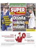 Super Express - 2018-05-21