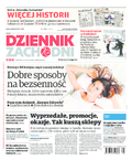 Dziennik Zachodni - 2015-11-28