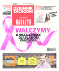 Dziennik Zachodni - 2016-02-05
