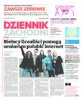 Dziennik Zachodni - 2016-02-06