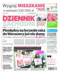Dziennik Zachodni - 2016-04-28