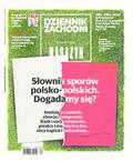 Dziennik Zachodni - 2016-04-29