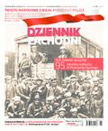 Dziennik Zachodni - 2016-05-02