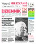 Dziennik Zachodni - 2016-05-04