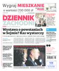 Dziennik Zachodni - 2016-05-05