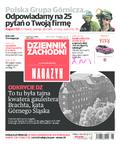 Dziennik Zachodni - 2016-05-06