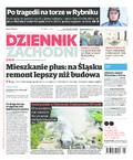 Dziennik Zachodni - 2016-05-24