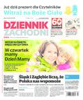Dziennik Zachodni - 2016-05-25