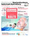 Dziennik Zachodni - 2016-05-27