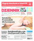 Dziennik Zachodni - 2016-05-28